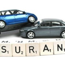 Insurance Claims: OEM Parts