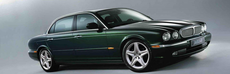 Jaguar Heaven Jaguar Used Car Parts Stockton Ca 800 969 4524