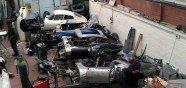 Automotive Restoration Companies